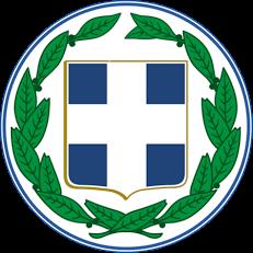 Δημοσιοποίηση της 2ης επικαιροποίησης της απόφασης ανάρτησης αποτελεσμάτων αξιολόγησης για το Υπομέτρο 6.1 «Εγκατάσταση Νέων Γεωργών» του Προγράμματος Αγροτικής Ανάπτυξης της Ελλάδας 2014-2020» για το έτος 2016 στην Περιφέρεια Δυτικής Μακεδονίας.