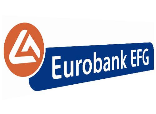 Eurobank Ergasias Υπηρεσιών και Συμμετοχών Ανώνυμη Εταιρεία  Τακτική Γενική Συνέλευση των Μετόχων