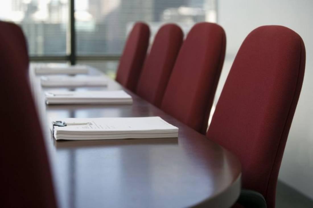 ΔΗΜΟΣ ΑΜΥΝΤΑΙΟΥ 13η Τακτική συνεδρίαση του Δημοτικού Συμβουλίου