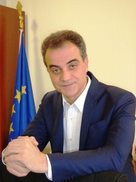 Έκδοση Πρόσκλησης για τη χρηματοδότηση  δράσεων βελτίωσης της προσβασιμότητας των ΑμεΑ, προϋπολογισμού 1 εκ. €  από το Επιχειρησιακό Πρόγραμμα Περιφέρειας Δυτικής Μακεδονίας 2014-2020