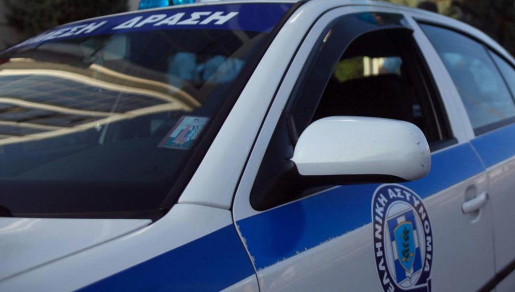 Άμεση σύλληψη δύο αλλοδαπών στην Κοζάνη, που ως μέλη εγκληματικής ομάδας, διέπρατταν απάτες σε βάρος πολιτών